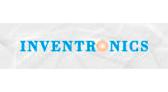 Inventronics (Hangzhou) Inc
