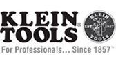 Klein Tools Inc