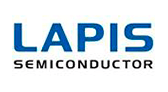 LAPIS Semiconductor Co Ltd