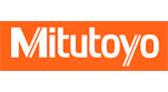 Mitutoyo Corporation
