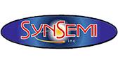 SynSemi Inc