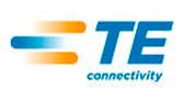 TE Connectivity / AMP Brand
