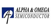 Alpha & Omega Semiconductor Inc.