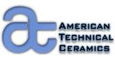 American Technical Ceramics Corp