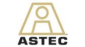 Astec America LLC