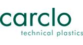 Carclo Technical Plastics