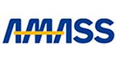 Changzhou Amass Electronics Co Ltd