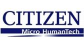 Citizen Finedevice Co Ltd
