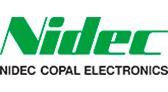 Copal Electronics Inc.