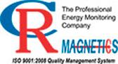 CR Magnetics Inc.