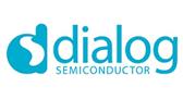 Dialog Semiconductor GmbH
