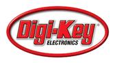 Digi-Key Evaluation Boards
