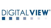 Digital View Inc.