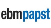 EBM-Papst Industries Inc