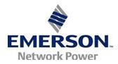 Emerson Network Power Connectivity AIM-Cambridge