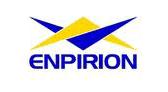 Enpirion