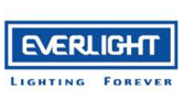 Everlight Electronics Co Ltd
