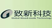 Global Mixed-Mode Technology Inc