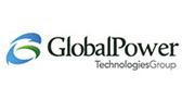 Global Power Technologies Group