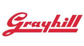 Grayhill Inc.