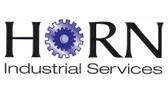 Horn Industrial Co LTD