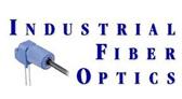 Industrial Fiberoptics