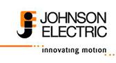 Johnson Electric / Parlex Corporation
