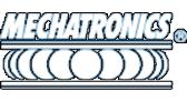 Mechatronics Fan Group