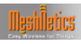 MeshNetics