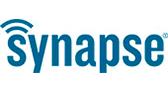 Synapse Wireless