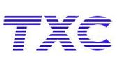 TXC CORPORATION